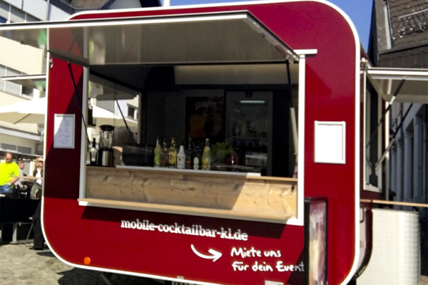 mobile_cocktailbar_kl_2